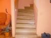 schody_P1010178a