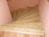 schody_P1010182a